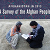 Afghanistan: what has been achieved?