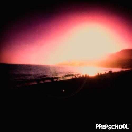 Dr. Fresch - Fantasy (Original Mix)