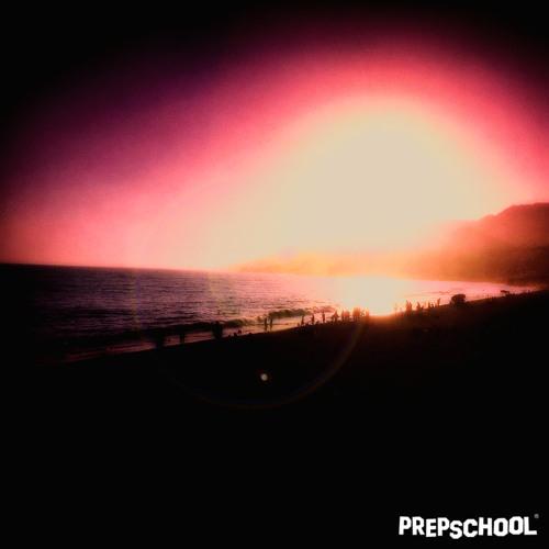 Dr. Fresch - Ecstasy (Original Mix)