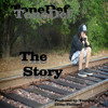 The Story (CD Version)