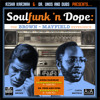 Soul Funk 'N Dope: The Brown - Mayfield Experience Mixtape (Aisha Karimah and Dr. Unos and Dubs)