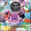 Solé Fixtape Vol. 36 | Dr. Fresch + Splash House
