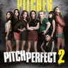 Pitch Perfect 2 Soundtrack - Lollipop (The Treblemakers)