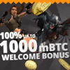 Bitcoin Resurrection Post Cryptoine Shutdown
