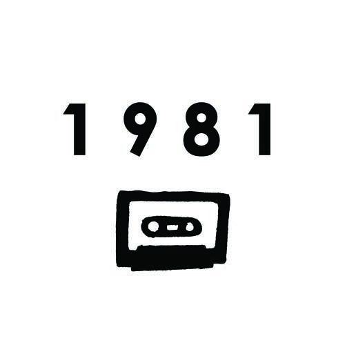 Mr Bubblehead - 1981 (only on Soundcloud)
