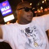 She In Love Nice x Chezzy Boy x Money Baggs x Boss Pimp