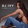 CIARA : Southern Girl Mixtape [JackieTour] DJ Ivy Live @ Club Nokia 5.30.15 [HipHop]