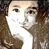 Aecha Sings Demi Lovato- Who Will I Be