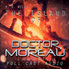 The Island of Doctor Moreau Act 1 Scene 2 part 1