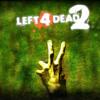 Left4Dead End