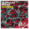 Elephant Stone - Echo & The Machine (Al Lover Remix)