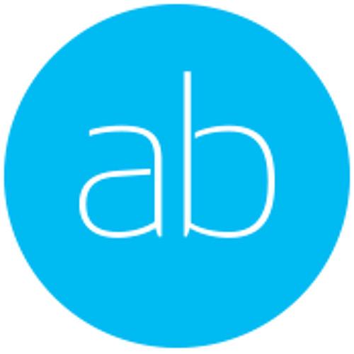 AB talks - Pilot