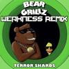 Bear Grillz - Terror Shards (Weakness Remix) mp3