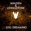 Walden & Livingstone - Still Dreaming (Original Mix)