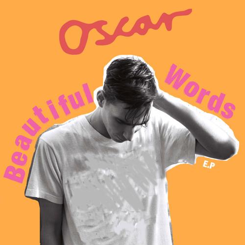 Oscar - Stay