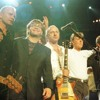 Hey Jude - Paul McCartney, Elton John, Eric Clapton, Sting, Phil Collins, Mark Knopfler, Beatles