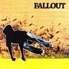 Fallout score - Theme, Deeper