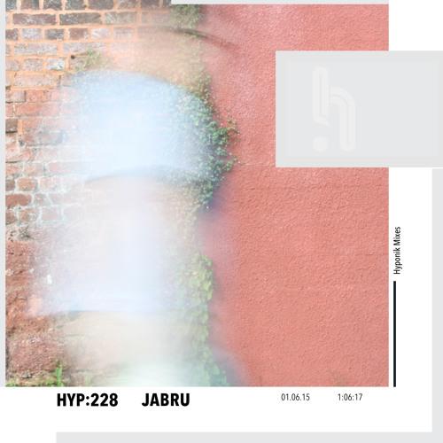 Hyp 228: Jabru