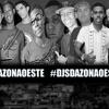 MC DOM RO  ELAS TAO DANDO PRO AMIGOS DO CRUZ DAS ALMAS NA LAJE (( DJS DA ZONA OESTE ))