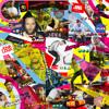 Jovanotti & i Giovani Leoni -Lestate Addosso brixton/Kingston/venice