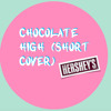 Chocolate High - India Arie (Short Cover)