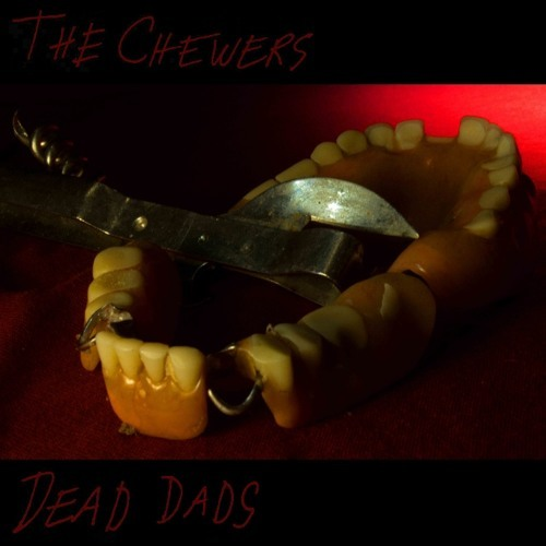 The Chewers ft. Johnny Dowd - King Cockroach