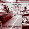 Cruella De Vil Ft. Glasses Malone & NameBrand (Prod. By Willie B)