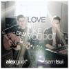 Alex Goot & Sam Tsui - Love Me Like You Do (Official Audio)