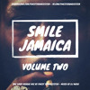 SMILE JAMAICA VOL.2 (REGGAE MIX 2015)