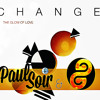 Change - Glow of Love (Paul Soir Re-Edit) FREE DOWNLOAD