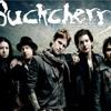 Buckcherry Interview 05-29-2015