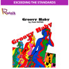 Download Groovy Baby By: Karl Alexander (Ratnik Music Press) Mp3