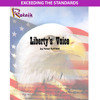 Download Liberty's Voice by Peter Ratnik (Ratnik Music Press) Mp3