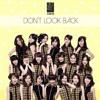 JKT48 - Bingo! (Cover)