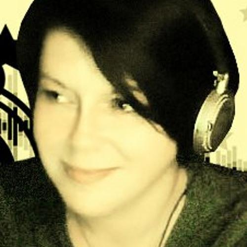 I miss you - kate lesing (djhendry Remix Dutch mix)