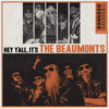 02 The Beaumonts - If You Take Drugs (You're Gonna Die)