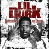 Lil Durk - Ghetto feat. Hypno Carlito (Remember My Name