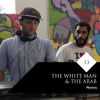 Phonica Mix Series 13: The White Man & The Arab