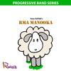 RMB Manooka by: Peter Ratnik (Ratnik Music Press, Difem Music Publishers)