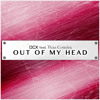 DCX feat Tina Cousins - Out Of My Head