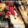 GET IT ALL -PRINCE B.C. FT. OVADOSA - DOSAGOTBEATZ:OFENT