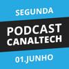 Drops Canaltech - 01/06/15
