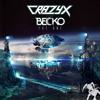 Crazyx ft. Becko - The One