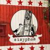 Sisyphos / 10 hours at Wintergarten 30.5.2015 PT.1