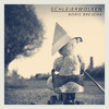 Schleierwolken - Boris Brejcha (Original Mix) FREE