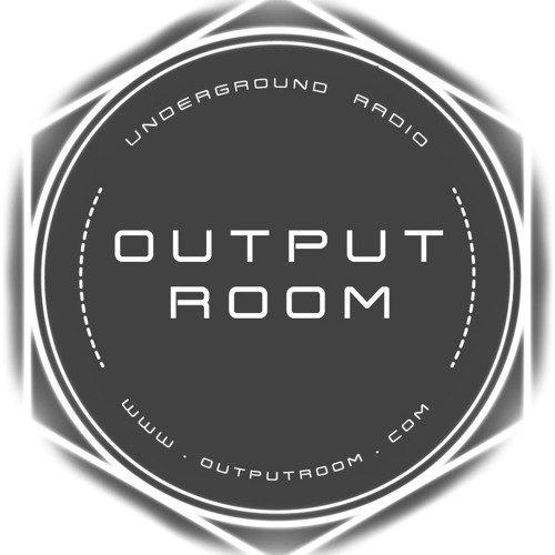 Mihnea at Output Room #003 (Live Record 2014-07-25)