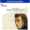 Download Chopin's Chorale Prelude Arr: Karl Alexander (Ratnik Music Press, Difem Music Publishers) Mp3