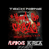 Tech N9ne - Hood Go Crazy (Flipbois X Akela Festival Trap Remix) [DOWNLOAD FULL SONG IN DESCRIPTION}