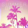 Summerbeats