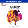 Download Fame arr: Karl Alexander (Ratnik Music Press, Difem Music Publishers) Mp3